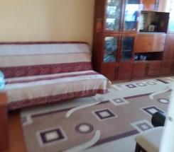 3-комнатная квартира (Тепличная/Симиренко Льва) - улица Тепличная/Симиренко Льва за 784 000 грн.