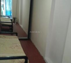 1-комнатная квартира (Пантелеймоновская/Белинского) - улица Пантелеймоновская/Белинского за 434 000 грн.