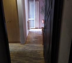 3-комнатная квартира (Гайдара/Вишневского Ген. пер.) - улица Гайдара/Вишневского Ген. пер. за 1 540 000 грн.
