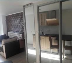1-комнатная квартира (Разумовская/Садиковская) - улица Разумовская/Садиковская за 613 200 грн.