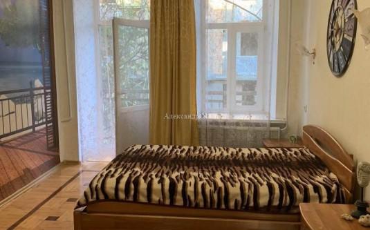 3-комнатная квартира (Заславского/Успенская) - улица Заславского/Успенская за