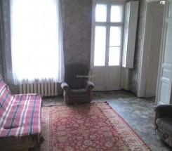 3-комнатная квартира (Коблевская/Ольгиевская) - улица Коблевская/Ольгиевская за 1 680 000 грн.