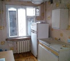4-комнатная квартира (Марсельская/Добровольского пр.) - улица Марсельская/Добровольского пр. за 896 000 грн.
