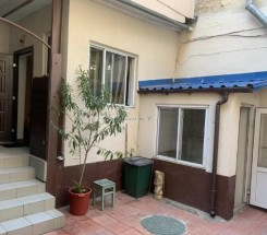 2-комнатная квартира (Купальный пер./Лидерсовский бул.) - улица Купальный пер./Лидерсовский бул. за 1 540 000 грн.
