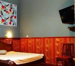1-комнатная квартира (Нежинская/Толстого Льва) - улица Нежинская/Толстого Льва за 1 232 000 грн.
