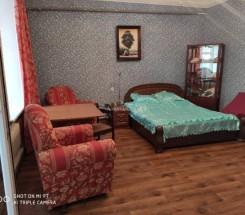 5-комнатная квартира (Ольгиевская/Коблевская) - улица Ольгиевская/Коблевская за 3 500 000 грн.
