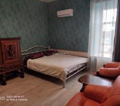 2-комнатная квартира (Маринеско/Ольгиевская) - улица Маринеско/Ольгиевская за 1 540 000 грн.