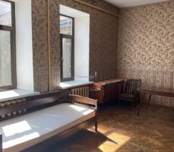 5-комнатная квартира (Греческая/Екатерининская) - улица Греческая/Екатерининская за 6 300 000 грн.