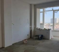 3-комнатная квартира (Педагогическая/Педагогический пер./Акапулько-1) - улица Педагогическая/Педагогический пер./Акапулько-1 за 2 968 000 грн.