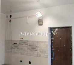 2-комнатная квартира (Большая Арнаутская/Екатерининская) - улица Большая Арнаутская/Екатерининская за 840 000 грн.