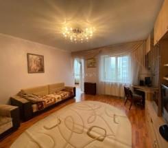 2-комнатная квартира (Мечникова/Пастера) - улица Мечникова/Пастера за 2 492 000 грн.