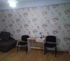 2-комнатная квартира (Спиридоновская/Дегтярная) - улица Спиридоновская/Дегтярная за 840 000 грн.
