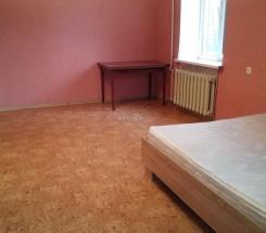 1-комнатная квартира (Парковая/Испанская) - улица Парковая/Испанская за 868 000 грн.