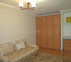 1-комнатная квартира (Канатная/Семинарская) - улица Канатная/Семинарская за 1 036 000 грн.