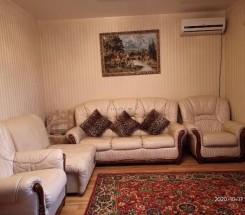 3-комнатная квартира (Балковская/Ковалевского Сп.) - улица Балковская/Ковалевского Сп. за 2 156 000 грн.