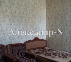 1-комнатная квартира (Тираспольская/Новосельского) - улица Тираспольская/Новосельского за 700 000 грн.