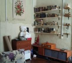 2-комнатная квартира (Ольгиевская/Княжеская) - улица Ольгиевская/Княжеская за 728 000 грн.