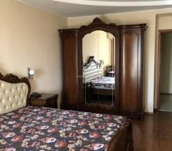 2-комнатная квартира (Пастера/Ольгиевская) - улица Пастера/Ольгиевская за 2 100 000 грн.