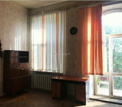 4-комнатная квартира (Богданова пер./Нежинская) - улица Богданова пер./Нежинская за 1 960 000 грн.