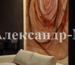 1-комнатная квартира (Армейская/Говорова Марш.) - улица Армейская/Говорова Марш. за 1 260 000 грн.