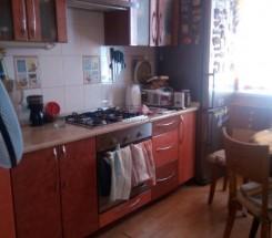 2-комнатная квартира (Преображенская/Успенская) - улица Преображенская/Успенская за 1 316 000 грн.