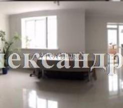 6-комнатная квартира (Скворцова/Зеленая) - улица Скворцова/Зеленая за 160 000 у.е.