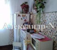 2-комнатная квартира (Ольгиевский Сп./Балковская) - улица Ольгиевский Сп./Балковская за 700 000 грн.