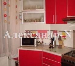 2-комнатная квартира (Большая Арнаутская/Александровский пр.) - улица Большая Арнаутская/Александровский пр. за 1 960 000 грн.