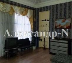 3-комнатная квартира (Екатерининская/Дерибасовская) - улица Екатерининская/Дерибасовская за 1 820 000 грн.