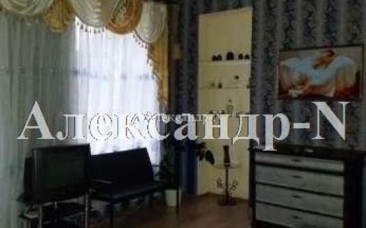 3-комнатная квартира (Екатерининская/Дерибасовская) - улица Екатерининская/Дерибасовская за