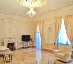 3-комнатная квартира (Преображенская/Базарная) - улица Преображенская/Базарная за 5 320 000 грн.