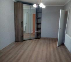 3-комнатная квартира (Красноселка/Садовая) - улица Красноселка/Садовая за 756 000 грн.