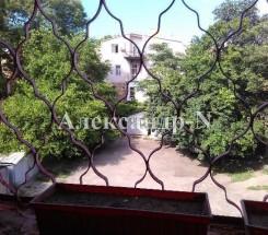 3-комнатная квартира (Пастера/Ольгиевская) - улица Пастера/Ольгиевская за 3 080 000 грн.