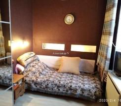 2-комнатная квартира (Княжеская/Конная) - улица Княжеская/Конная за 26 000 у.е.