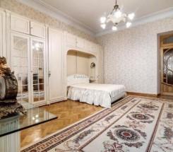 3-комнатная квартира (Базарная/Осипова) - улица Базарная/Осипова за 3 808 000 грн.