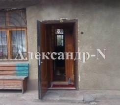 2-комнатная квартира (Хмельницкого Богдана/Запорожская) - улица Хмельницкого Богдана/Запорожская за 840 000 грн.