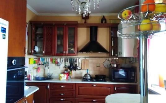 3-комнатная квартира (Седьмая/Люстдорфская дор.) - улица Седьмая/Люстдорфская дор. за