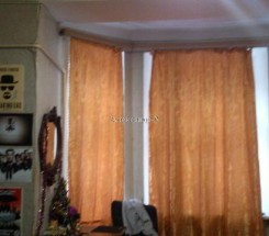1-комнатная квартира (Бунина/Канатная) - улица Бунина/Канатная за 840 000 грн.