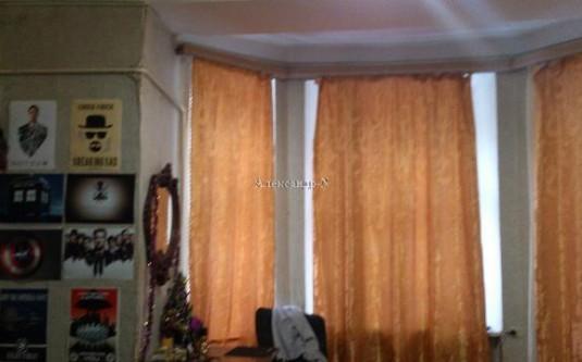 1-комнатная квартира (Бунина/Канатная) - улица Бунина/Канатная за