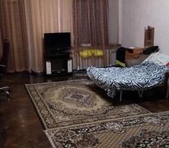 2-комнатная квартира (Коблевская/Соборная Пл.) - улица Коблевская/Соборная Пл. за 65 000 у.е.