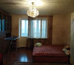 3-комнатная квартира (Фонтанская дор./Армейская) - улица Фонтанская дор./Армейская за 1 372 000 грн.