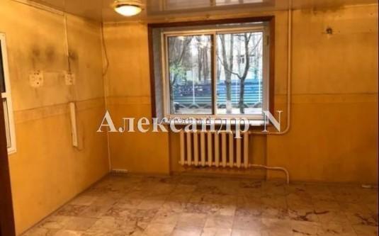 5-комнатная квартира (Гайдара/Петрова Ген.) - улица Гайдара/Петрова Ген. за
