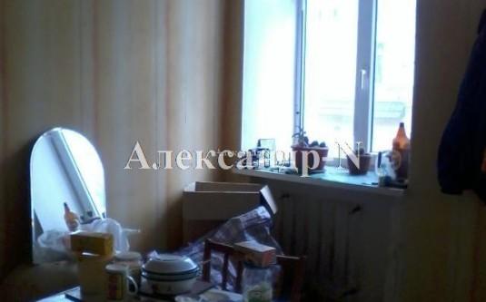 1-комнатная квартира (Конная/Княжеская) - улица Конная/Княжеская за