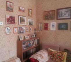 2-комнатная квартира (Пастера/Торговая) - улица Пастера/Торговая за 1 400 000 грн.
