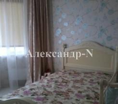 2-комнатная квартира (Дюковская/Дидрихсона) - улица Дюковская/Дидрихсона за 2 296 000 грн.