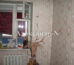 3-комнатная квартира (Балковская/Ольгиевский Сп.) - улица Балковская/Ольгиевский Сп. за 1 344 000 грн.