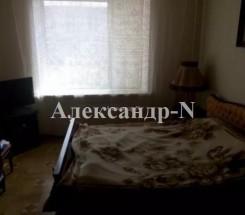 3-комнатная квартира (Дидрихсона/Дюковская) - улица Дидрихсона/Дюковская за 1 624 000 грн.