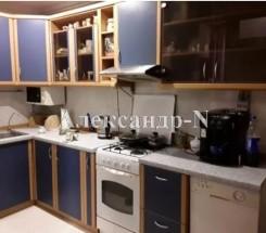 3-комнатная квартира (Нежинская/Толстого Льва) - улица Нежинская/Толстого Льва за 1 820 000 грн.