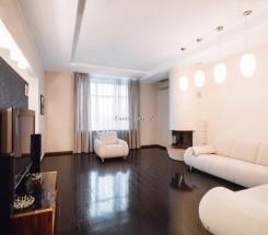 4-комнатная квартира (Довженко/Французский бул.) - улица Довженко/Французский бул. за 8 400 000 грн.
