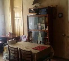 3-комнатная квартира (Канатный пер./Малая Арнаутская) - улица Канатный пер./Малая Арнаутская за 2 100 000 грн.